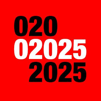 02025_logovierkant